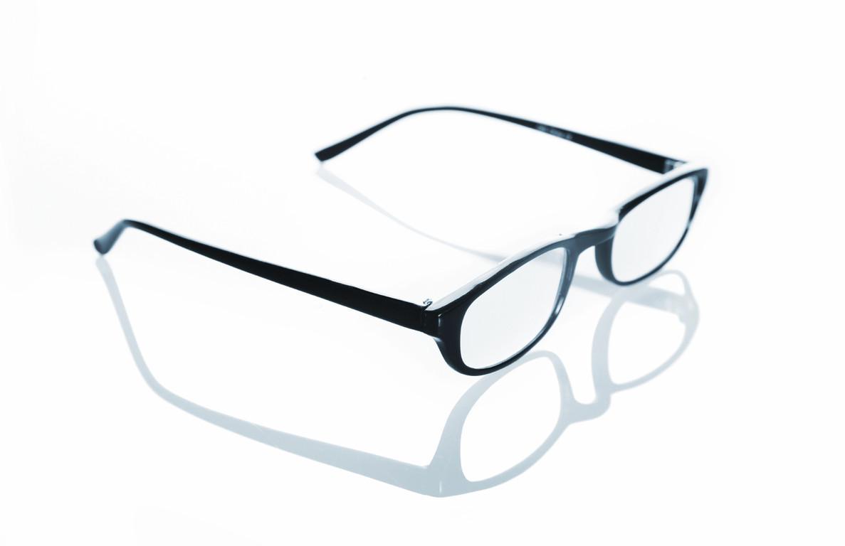 Lorenz Brillen + Kontaktlinsen - Brillen