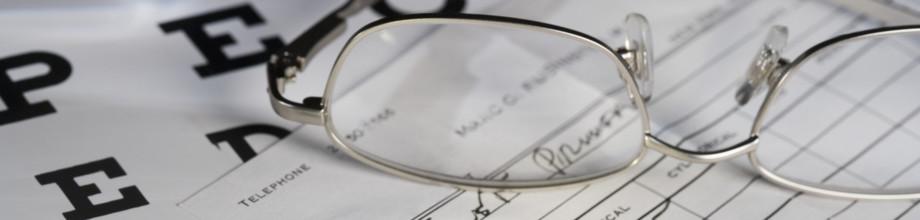 großartige Qualität bezahlbarer Preis hübsch und bunt Lorenz Brillen + Kontaktlinsen - Dauerlinsen